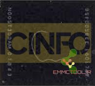 آی سی تغذیه XS MAX 338S0045