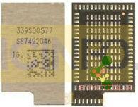 آی سی XR WIFI 339S00577