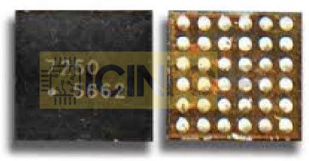 آی سی FLASH LIGHT 5662 (U4110)