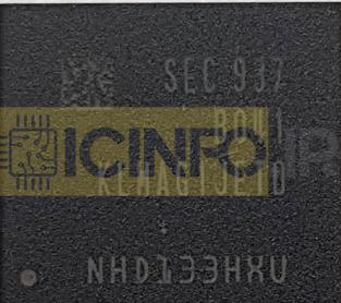 آی سی هارد KLMAG1JETD-B041 16GB