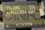 آیسی هارد KLMBG4GE2A-A001-32GB