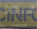 آیسی هارد KLMBG8FEJA-A001-8GB