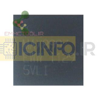 آی سی تغذیهMaxim MAX8997