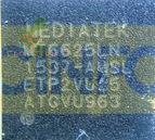 آیسی وای فای MT6625LN