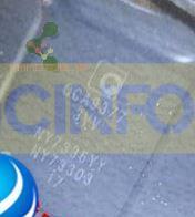 آی سی wifi QCA9377 3VV