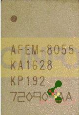 آی سی PA AFEM-8055