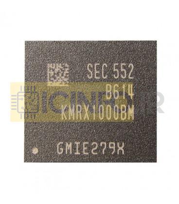 آیسی هارد KMRX1000BM-B614-16GB