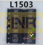 L1503COIL آی سی