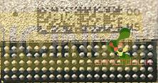 آی سی آیفون 8PLUS TOUCH M5500