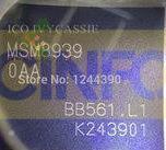 آی سی سی پی یو MSM8939-OAA