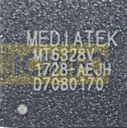 mt6328v-aejh
