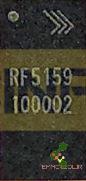 RF5159 آی سی