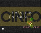 آی سی CHARGING SN2600 (U3300)