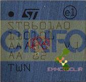 آی سی FACE ID STB601A0 u4400)