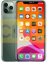 گوشی مدل Apple iPhone 11 Pro Max