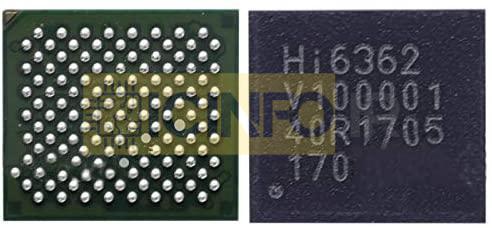 آی سی Hi6362 V100001