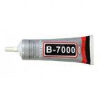 چسب مایع مدل B-7000 حجم 50 میلی لیتر