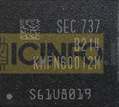 آیسی هارد KMFN60012M-B214