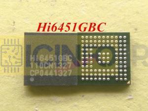 آیسی  تغذیه هواوی HI6451GBC