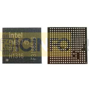 آی سی بیس باند PMB5745