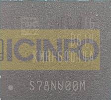 آیسی هارد KMRH60014A-B614
