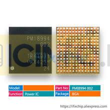 آیسی تغذیه PM8994-002