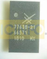 آی سی آنتن 77638-21