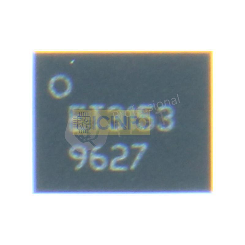 آی سی usb ET3153