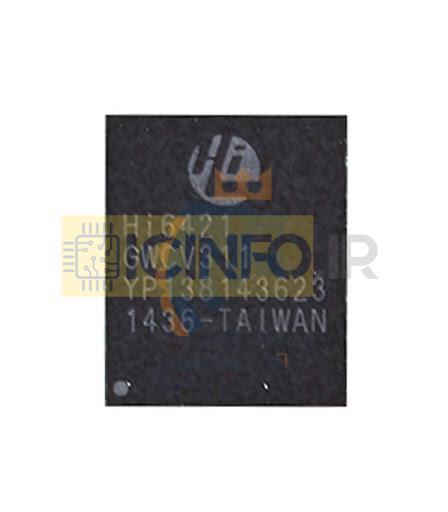 آی سی پاور  HI6421 GWCV311A