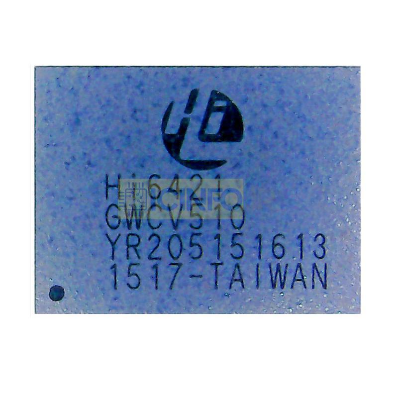 آی سی پاور Hi6421 GWCV510