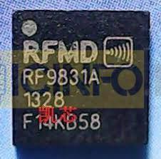 ای سی پاور آنتن RF9831A