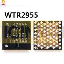 آی سی آنتن WTR2955