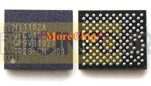 آی سی وای فای HI1102A GFCV100